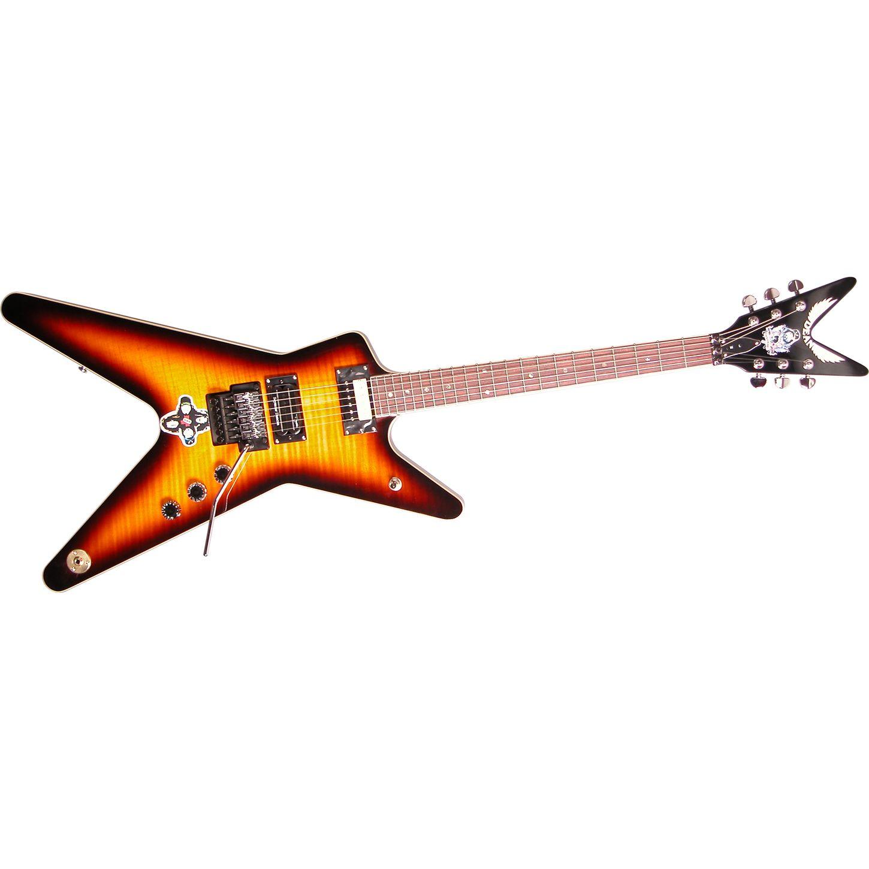 Dean Guitars Dimebag Dean guitars dimebag dean