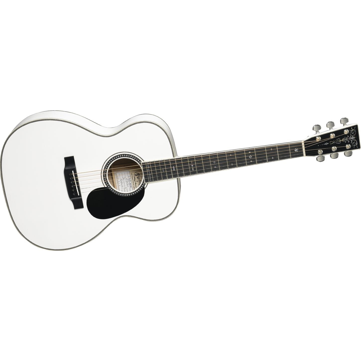 all white acoustic guitar pictures to pin on pinterest pinsdaddy