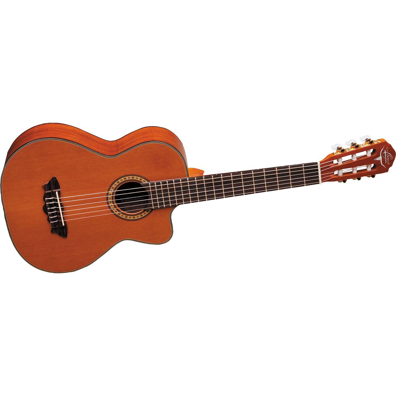 Oscar Schmidt Requinto likewise Breedlove Oregon Dsmye Dreadnought Acousticelectric Guitar 303903 in addition 905875 further Yamaha Fg730svcs Folk Acoustic Guitar Vintage Cherry Sunburst 302177 in addition Product. on oscar schmidt guitars reviews