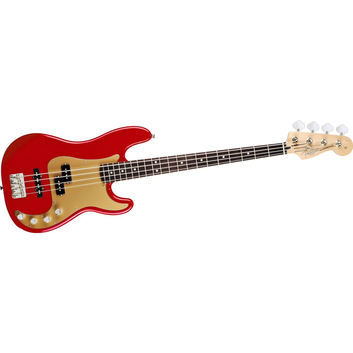 fender deluxe active p bass wiring diagram wirdig fender deluxe p bass special 4 string bass chrome red rosewood