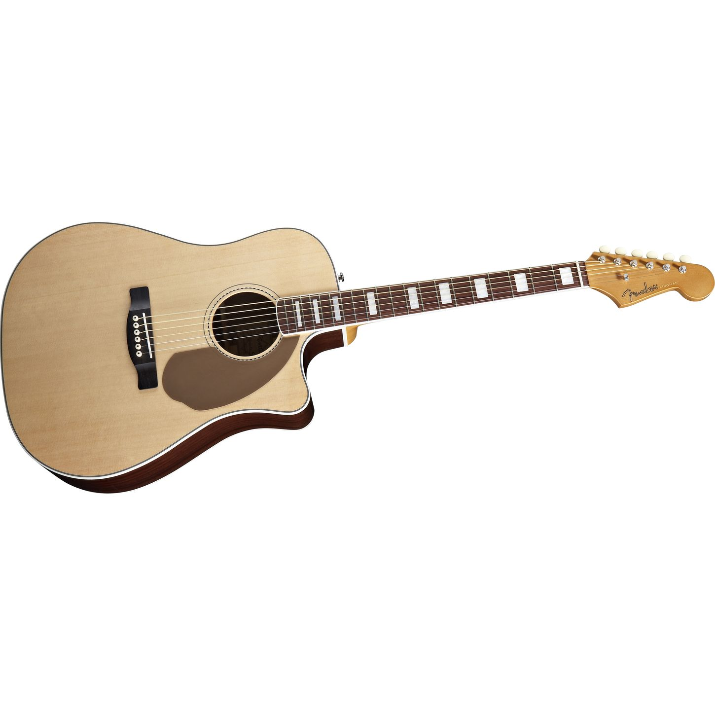 Fender Acoustic Electric Guitar : musician 39 s friend site map musician 39 s friend ~ Vivirlamusica.com Haus und Dekorationen