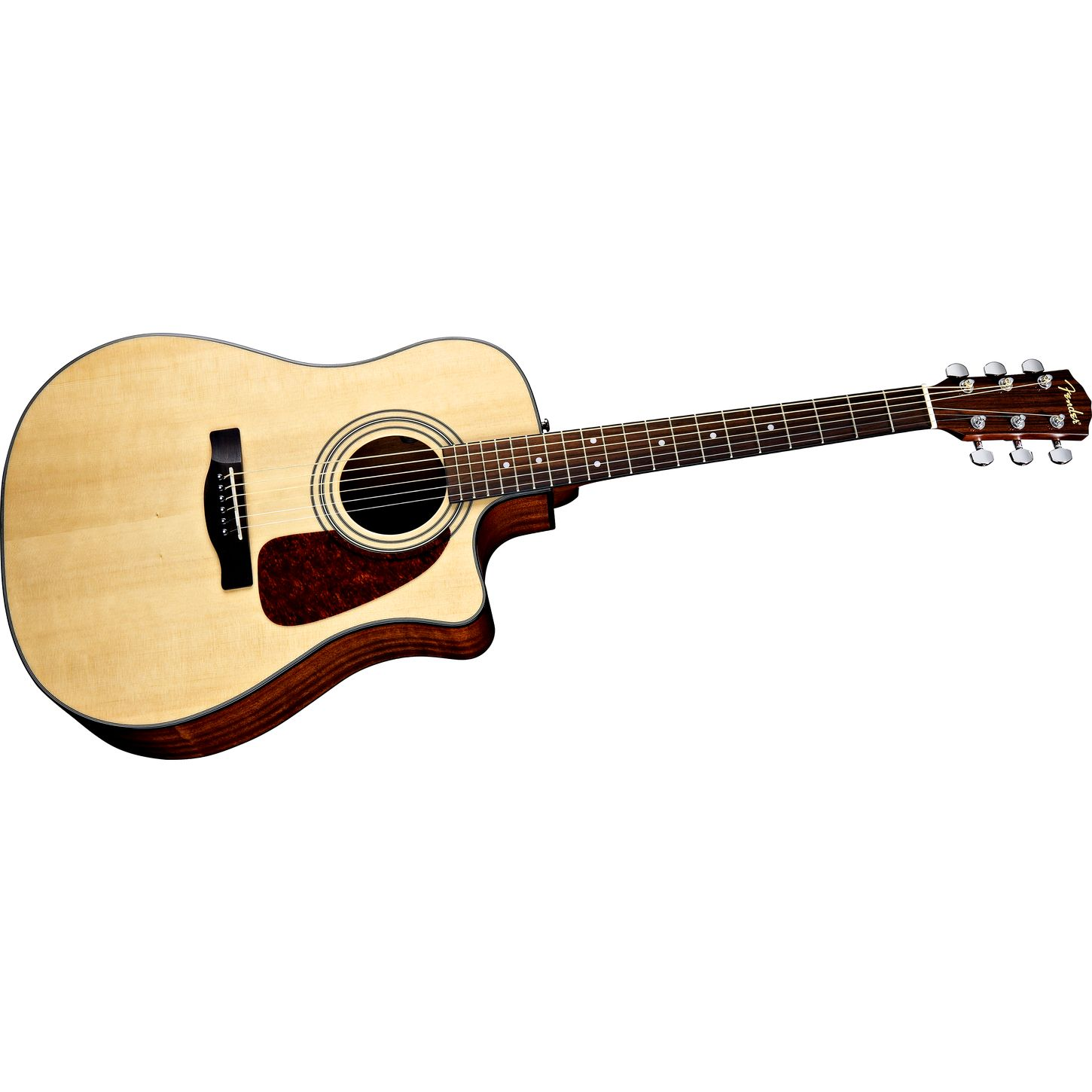 Fender Acoustic Electric Guitar : fender cd140sce acoustic electric guitar musician 39 s friend ~ Vivirlamusica.com Haus und Dekorationen
