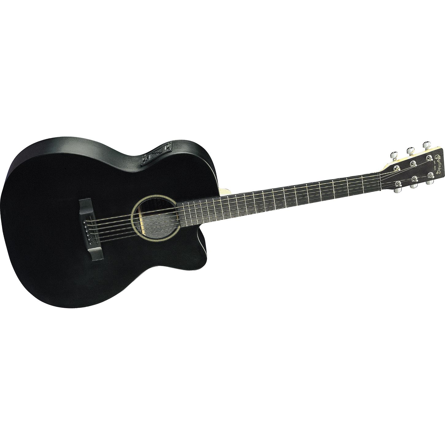 Black And Gold Chords Acoustic