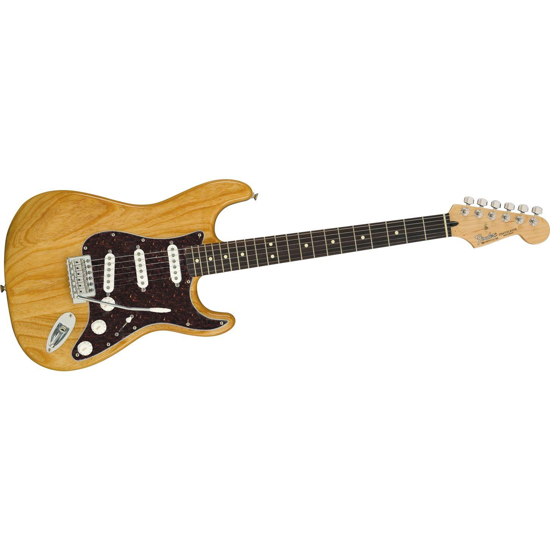 fender fsr standard stratocaster electric guitar musician 39 s friend
