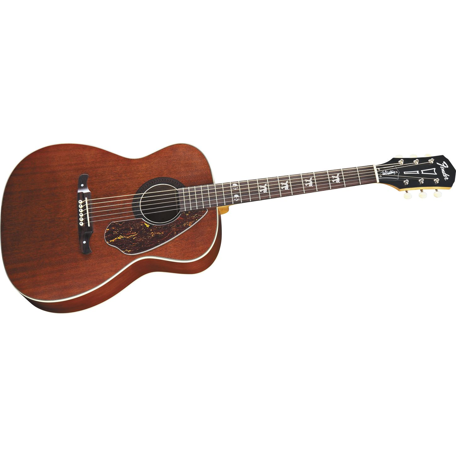 Fender Acoustic Electric Guitar : fender tim armstrong hellcat acoustic electric guitar natural musician 39 s friend ~ Vivirlamusica.com Haus und Dekorationen