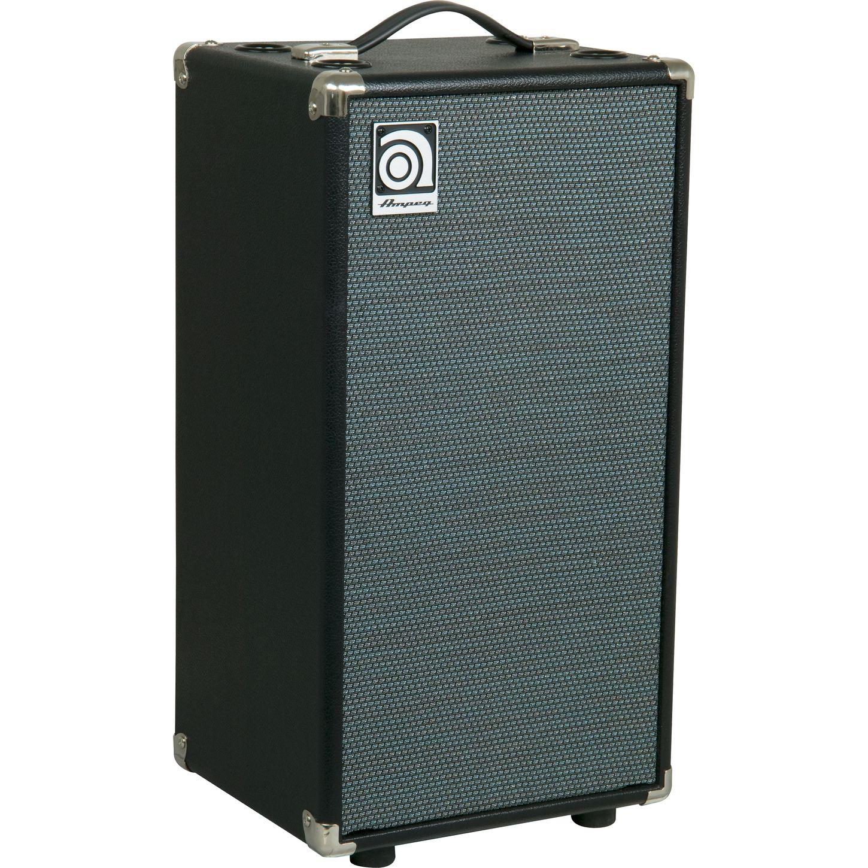 ampeg svt 210av micro classic bass cabinet musician 39 s friend. Black Bedroom Furniture Sets. Home Design Ideas