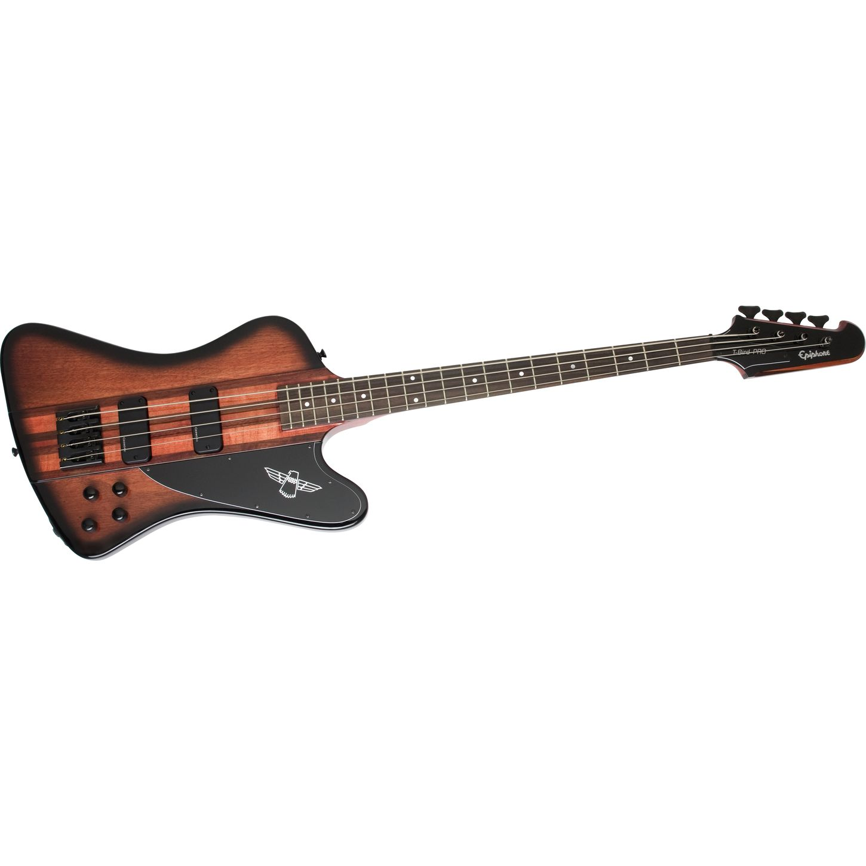 Epiphone Vintage Bass 54