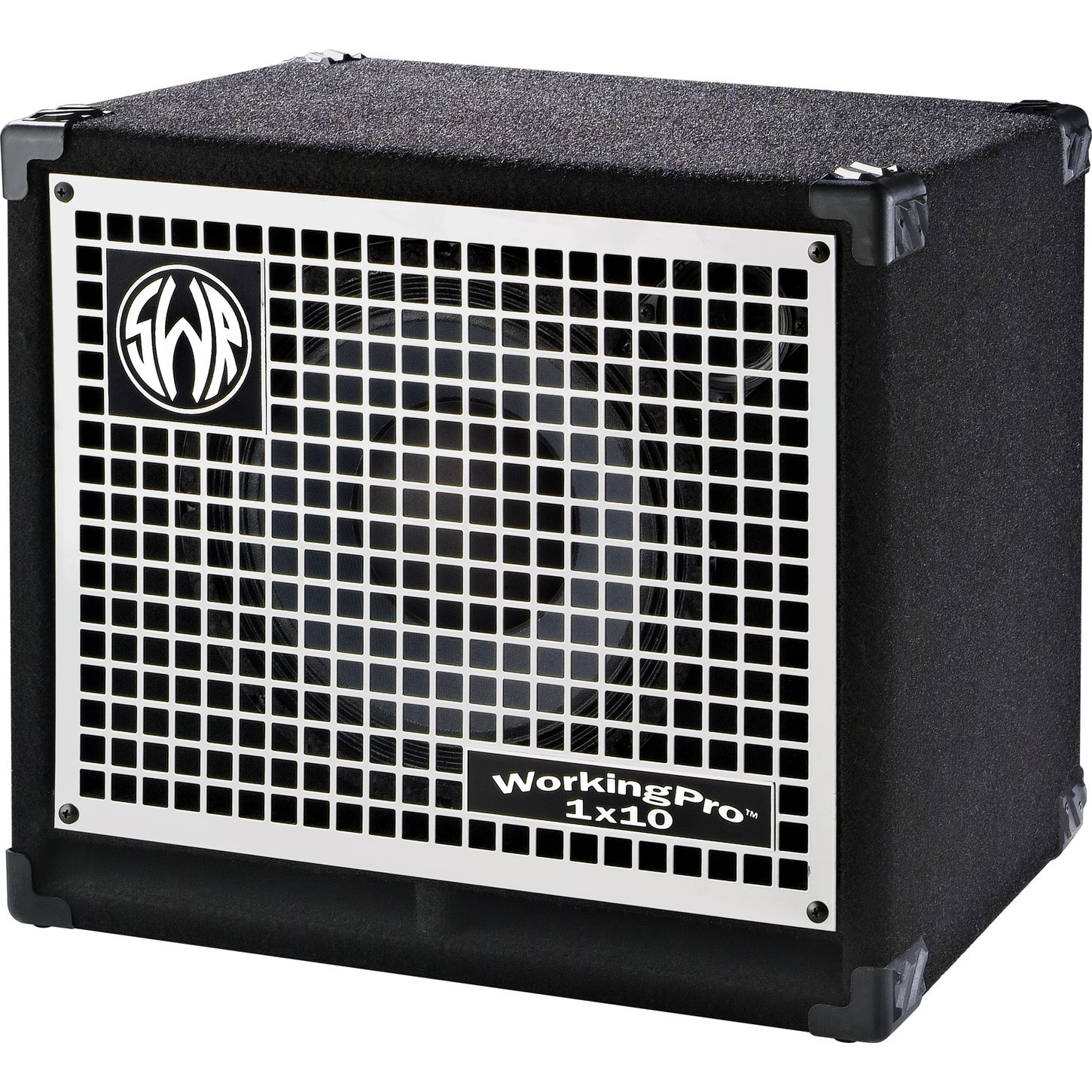 Great SWR Bass Speaker Cabinets 1450 x 1450 · 400 kB · jpeg