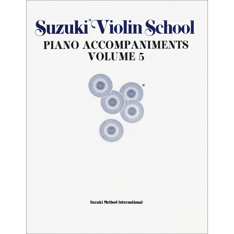 School | Dallas Suzuki Music School | Suzuki Violin Lessons & Classes ...