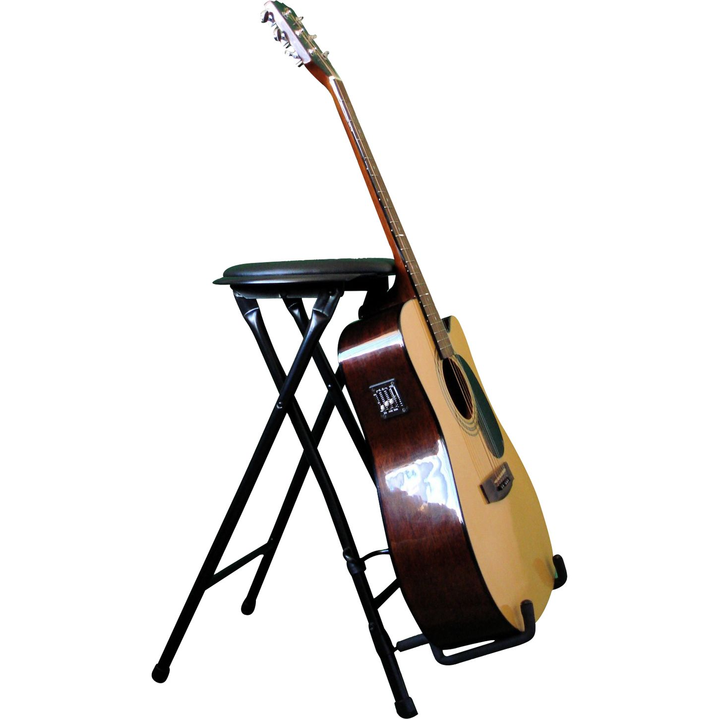 Guitar practice chair - Guitar Chairs Uk Best Guitar Qualily 2017