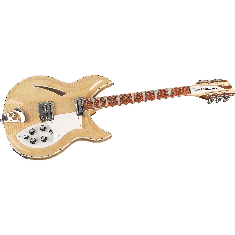 semi hollow electric guitar semi wiring diagram free