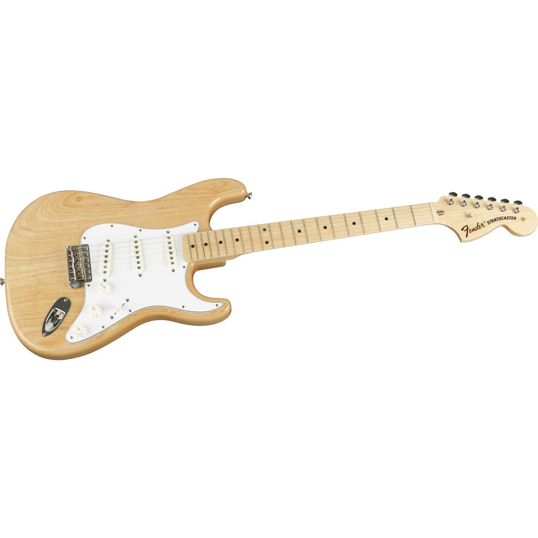Fender Vintage Series 18