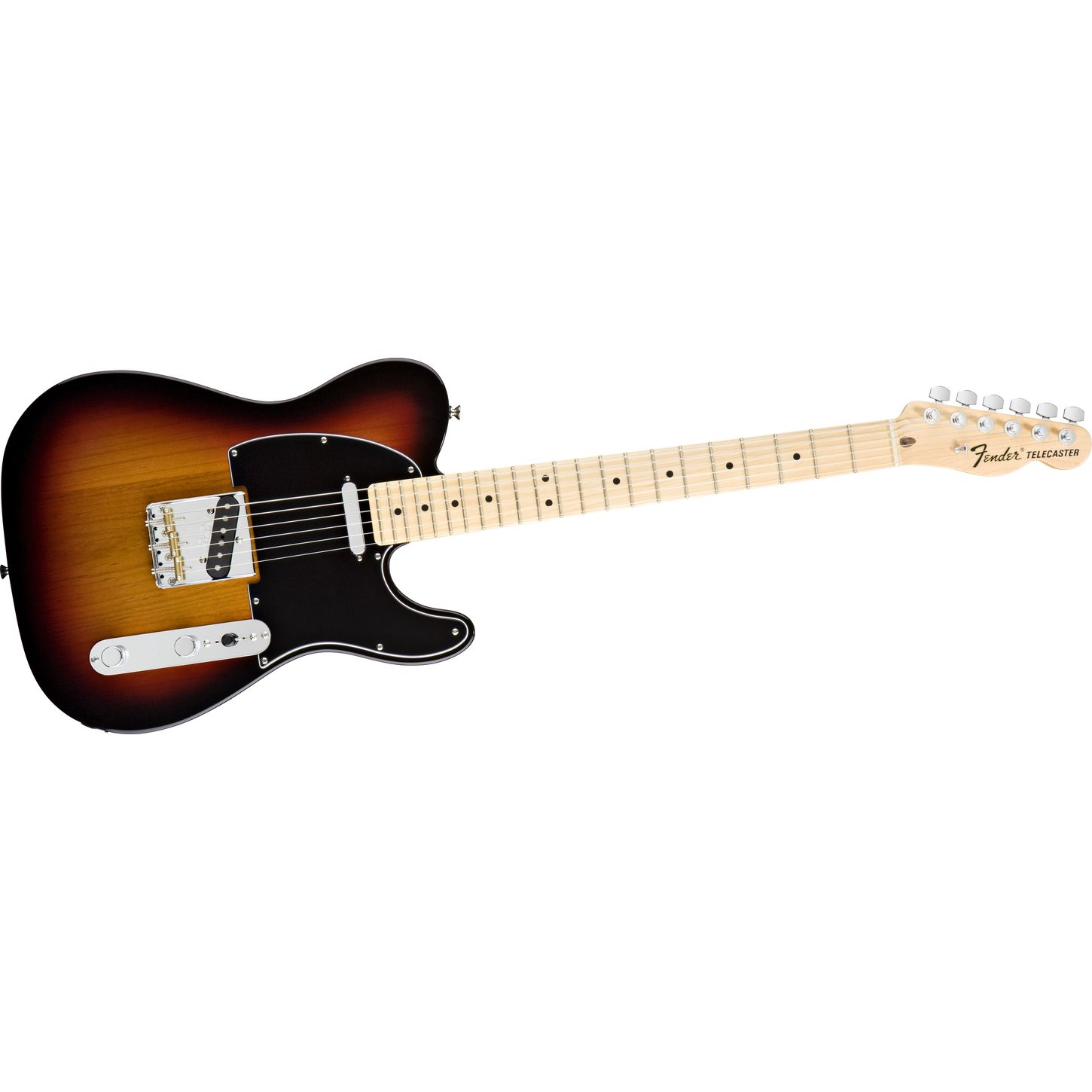 fender american special telecaster electric guitar musician 39 s friend. Black Bedroom Furniture Sets. Home Design Ideas