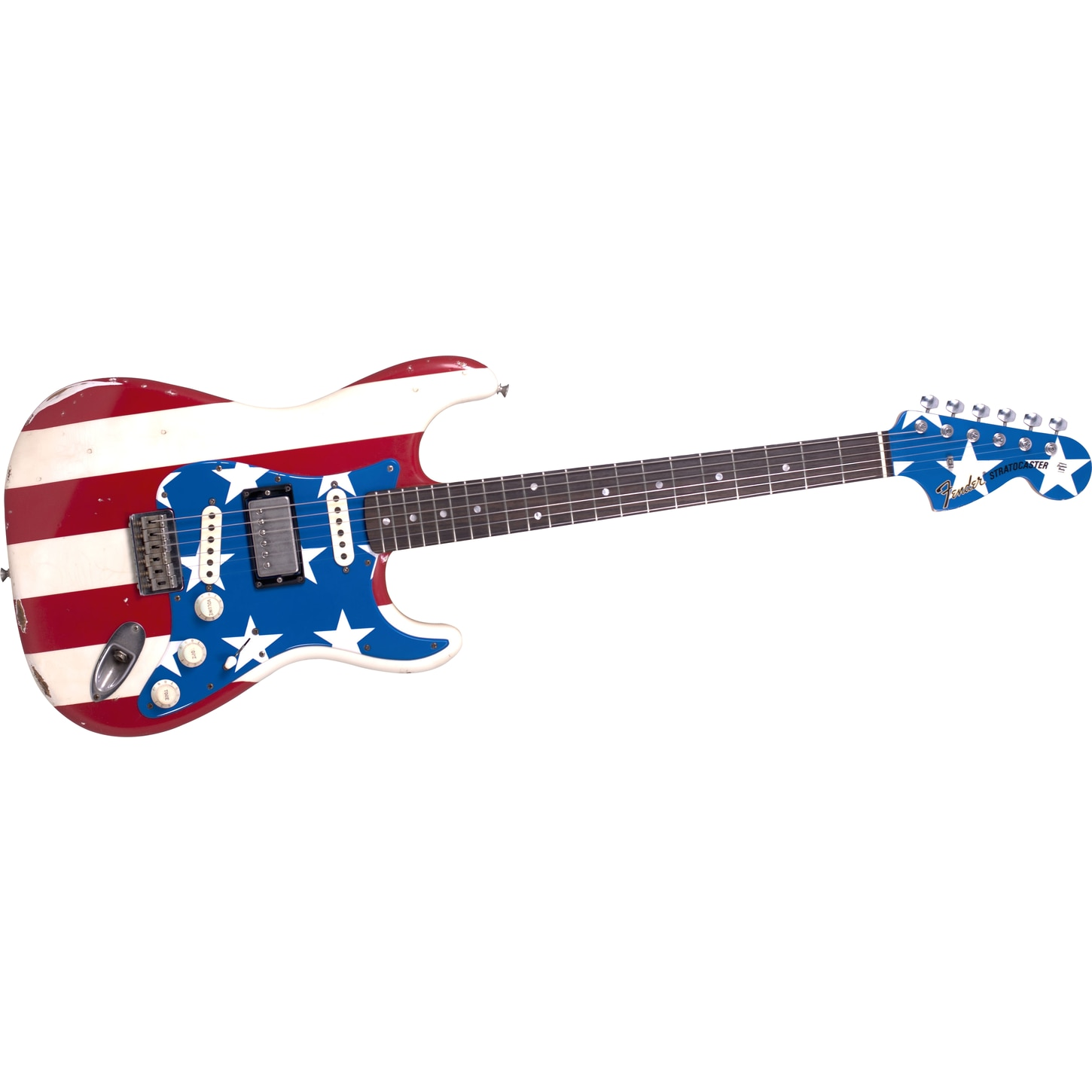 Bbq Menu 06 further Fender Wayne Kramer Signature Flag Stratocaster Electric Guitar together with Hair bows clipart in addition Shutters moreover Whiting Davis Cameo Cl er Bracelet. on small home accessories