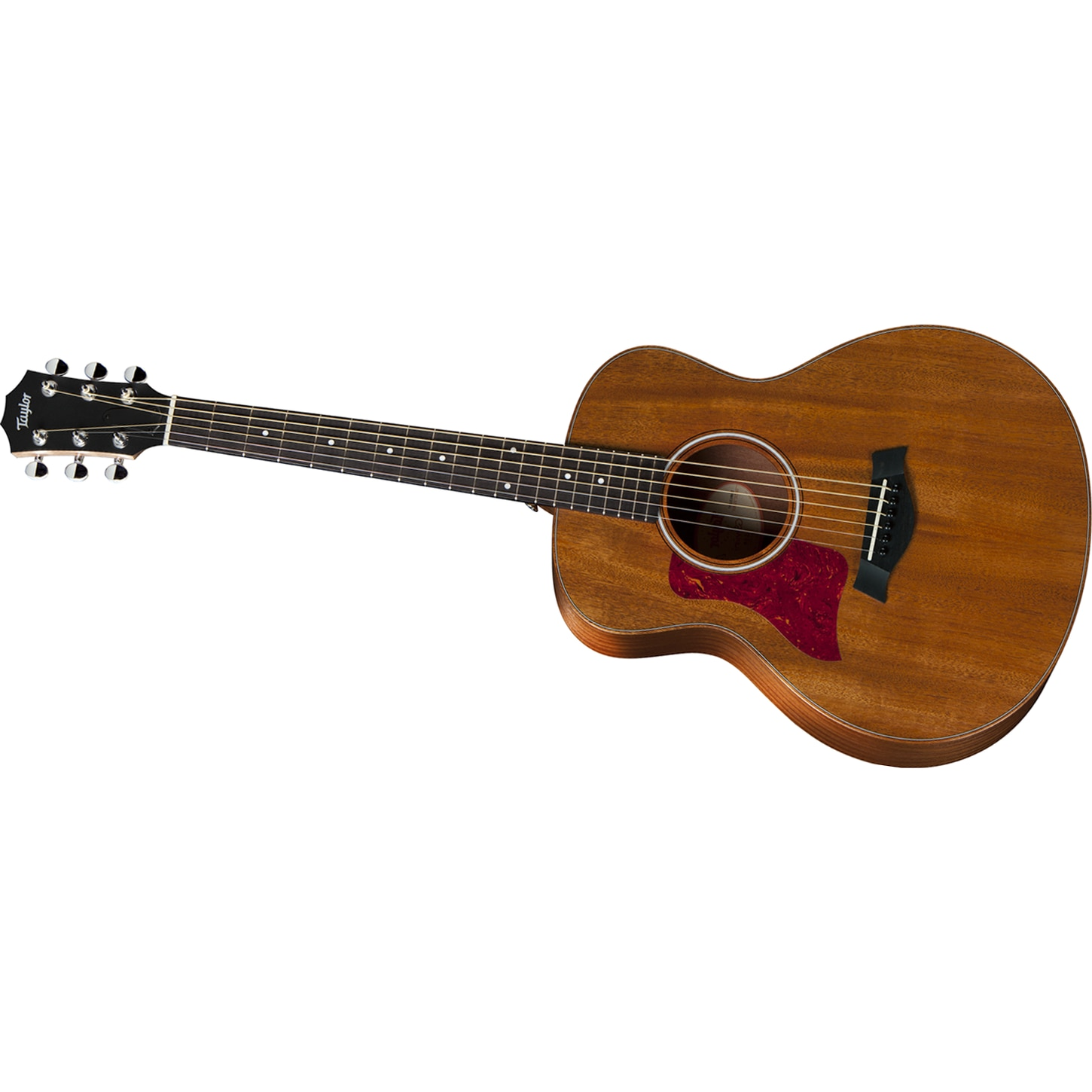 taylor gs mini mahogany left handed acoustic guitar natural musician 39 s friend. Black Bedroom Furniture Sets. Home Design Ideas