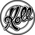 Koll Guitars Logo