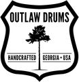OUTLAW DRUMS Logo