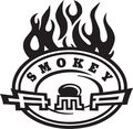 Smokey Amp Logo