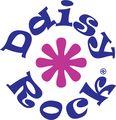 Daisy Rock Logo
