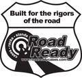 Road Ready Logo