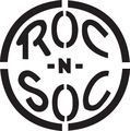 ROC-N-SOC Logo