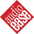 Audio Ease Logo