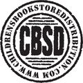 Children's Book Store Logo