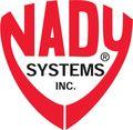 Nady Logo