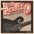John Pearse2200H Heavy Gauge Mandolin Strings