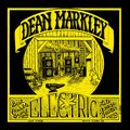 Dean Markley 1972 Vintage Electric Reissue Light Electric Guitar Strings