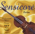 Super-Sensitive Sensicore Bass Strings E, Medium 3/4 Size