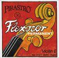 Pirastro Flexocore Permanent Violin D