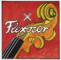Pirastro Flexocor Series Cello D String 4/4 Medium