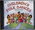 KimboChildren's Folk Dances