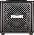Krank Rev Jr 1x12 Guitar Extension Cabinet Straight