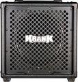 Krank Rev Jr 1x12 Guitar Extension Cabinet Straight
