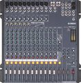 YamahaMG166CX 16-Channel Mixer With Compression and Effects