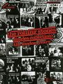 AlfredThe Rolling Stones Singles Collection The London Years Guitar Tab Book