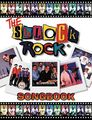 Tara PublicationsShlock Rock (Songbook)