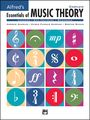 Essentials Of Music Complete