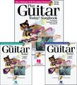 Hal LeonardPlay Guitar Today Pack (Book/CD)