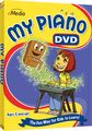 My Piano DVD