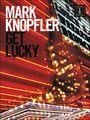 Mark Knopfler - Get Lucky Tab Book