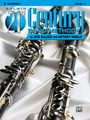 AlfredBelwin 21st Century Band Method Level 1 B-Flat Clarinet Book