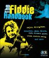 Backbeat BooksThe Fiddle Handbook