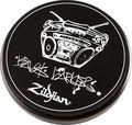 Zildjian Travis Barker Practice Pad 6 inch