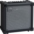 Roland Cube-80Xl 80W 1X12 Guitar Combo Amp Black
