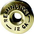 12-Gauge Shotgun Shell Knob