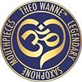 Theo Wanne Logo