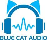 Blue Cat Audio Logo
